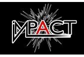 Impact Store Abbigliamento